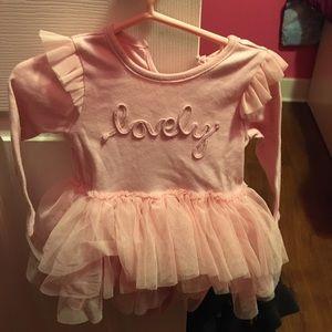 Other - Dress/Shirt